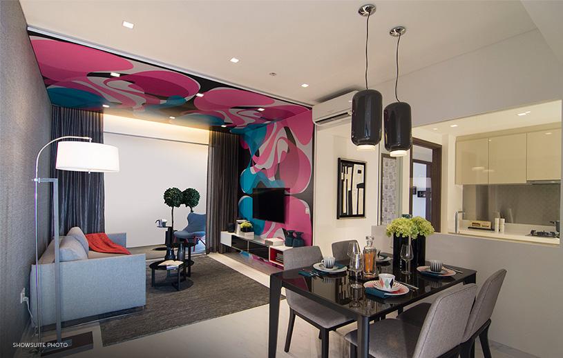 Emejing Ec Home Design Ideas - Design Ideas for Home ...
