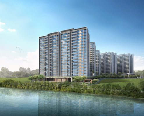 rivercove residences ec executive condo pic 1