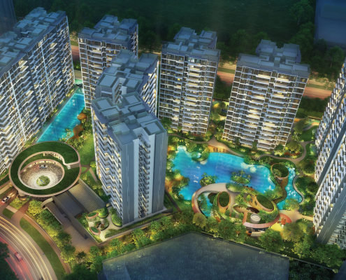 parc central residences ec executive condo pic 6